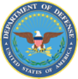 Department of Defense (DOD)