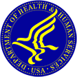 US Health & Human Services (HHS)