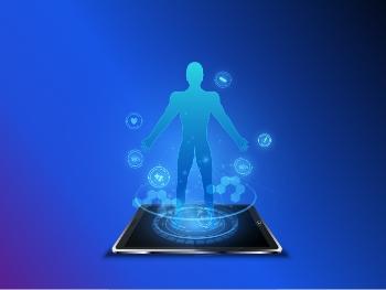 electronic health record modernization services
