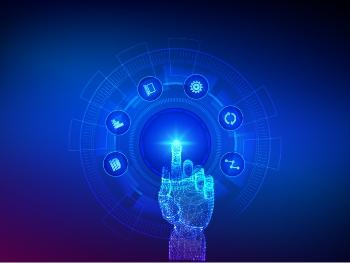enterprise architecture lifecycle management