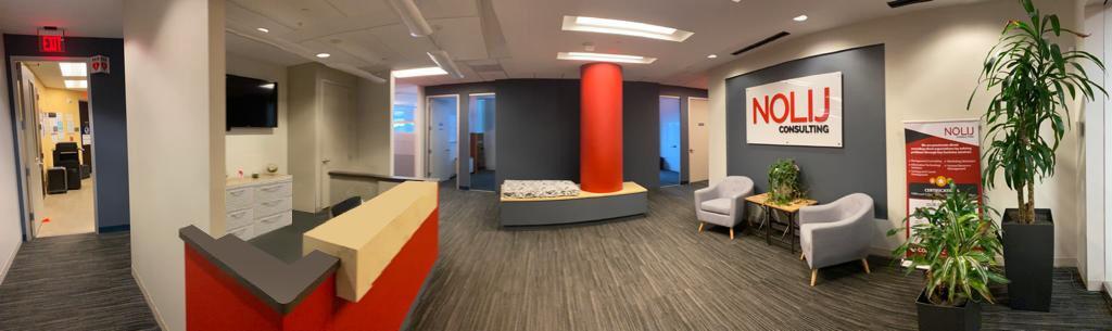 Nolij Office