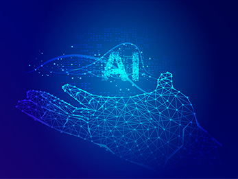 application of ai in healthcare industry
