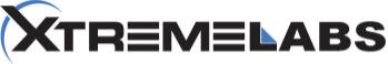xtremelabs logo