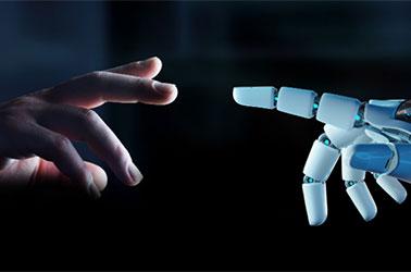 AI in workforce