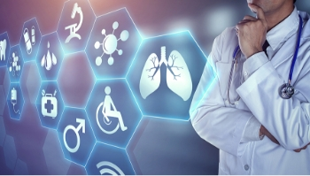 Future of Commercial Healthcare Technology