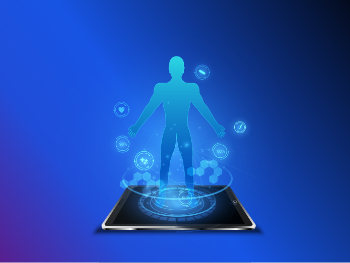 Electronic Health Record Modernization