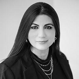 Nabeela Khatak