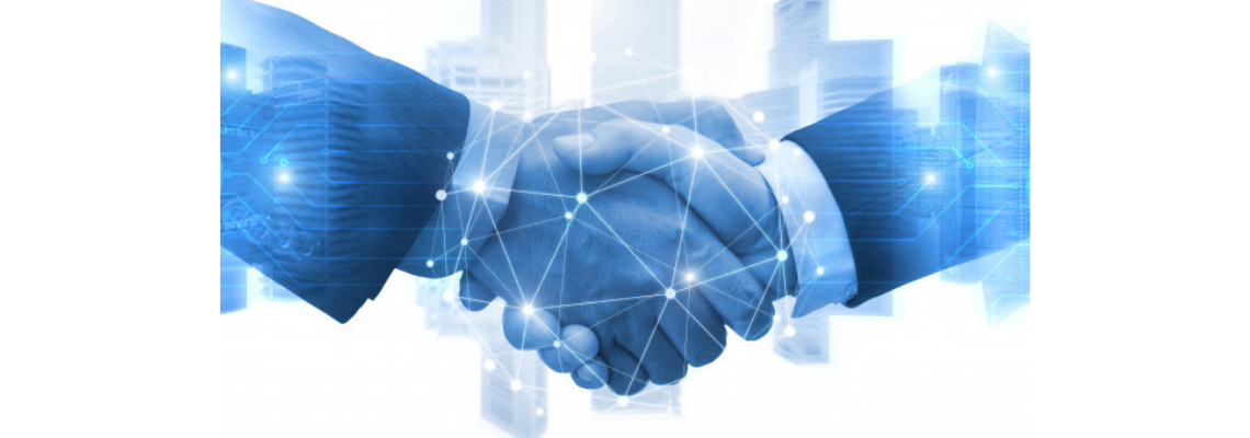partnership blog by ashley mehta