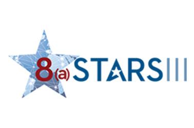 8(a) stars III contract