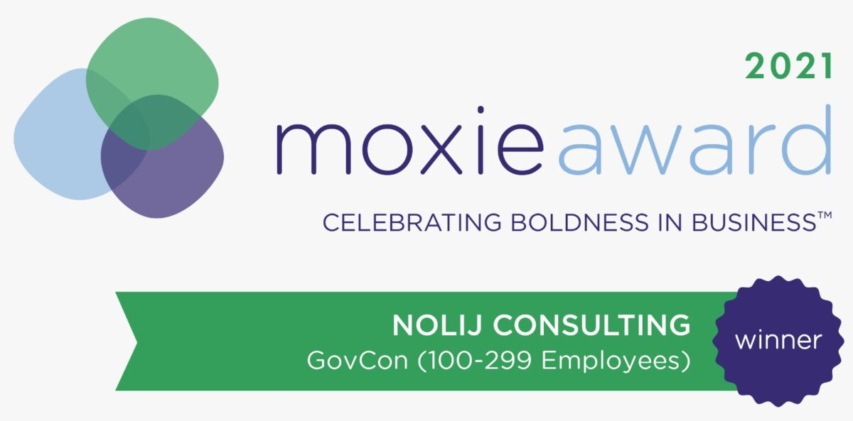 Winner-badge-Moxie-Awards-2021