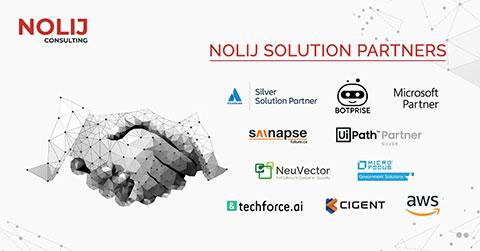 Nolij Solution Partners